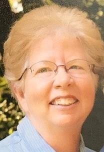 Nina Lee Quam obituary photo