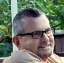 John Thomas Smith obituary photo