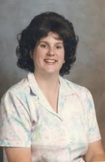 Sherri Lee Cooper obituary photo