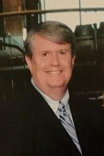 James Irwin Porter obituary photo