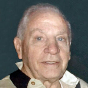 Joseph Mannino