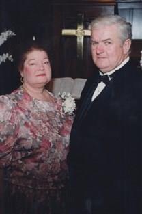 Bobby G. Hill obituary photo