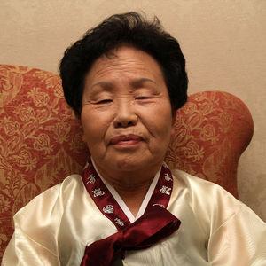 Sang Eun Yang