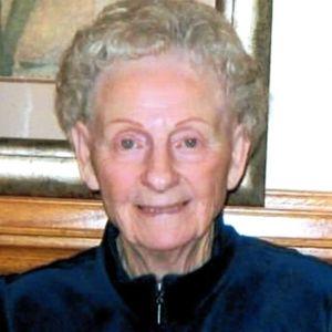 Laura F. Smith