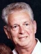 Ernest Martin Seita obituary photo