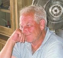 Donald Jack Babb obituary photo