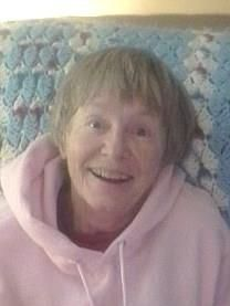 Janet E. Heintz obituary photo