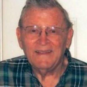 Donald H. Rimbey