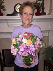 Tracy Frances Klun obituary photo
