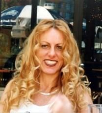 Jeanne Bellamy Hoppes obituary photo