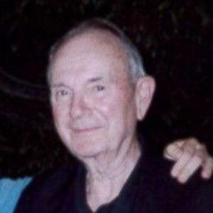 George F. Enos, Jr.