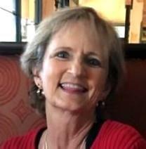 Debra Ann Wilkinson obituary photo