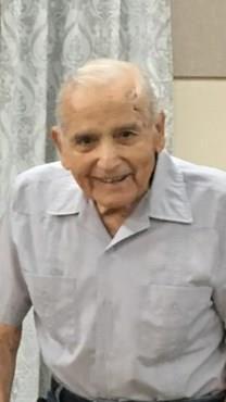 Jose Manuel Ramon obituary photo