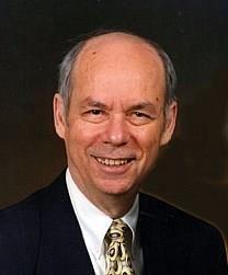Haywood Vernon Norwood obituary photo