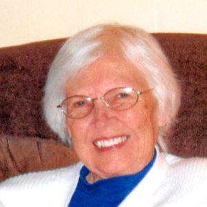 Mrs. Margie Devore