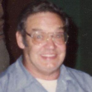 Gilbert J. Welter, Jr.