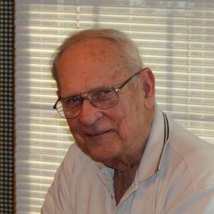 Mr. Kasper Joseph Niemira