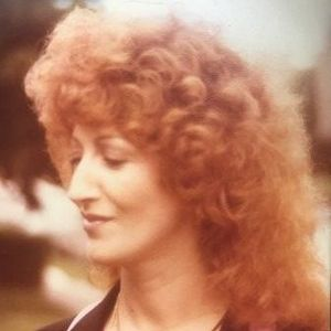 Dolores R.  DiEgidio Obituary Photo