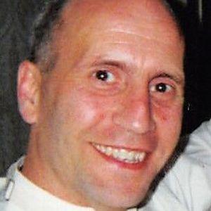 Kurt Eric Jacob