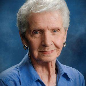 Janet M. Meyers