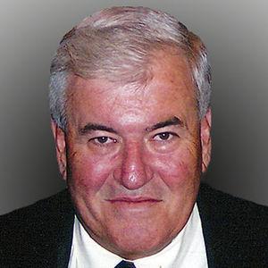 Thomas Lawrence Jakubowski