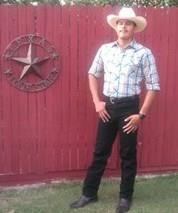 Gregory Joe Morales obituary photo