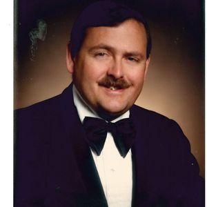 Roger Eugene Fiesel