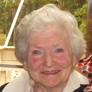 Audrey D. Quirk Obituary Photo