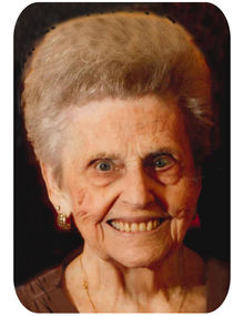 Bernice Meyer