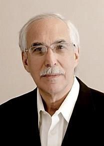 Robert Alan Martin obituary photo