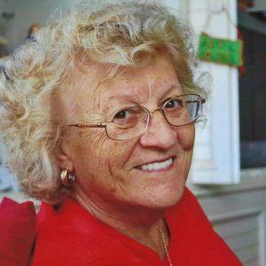 Katherine Schweighardt