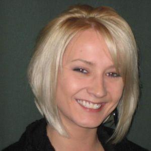 Tanya  Rose Downing Obituary Photo