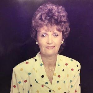 Ms. Marlene Kirk Whitworth