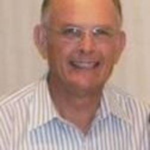 Bert Joseph Roseland