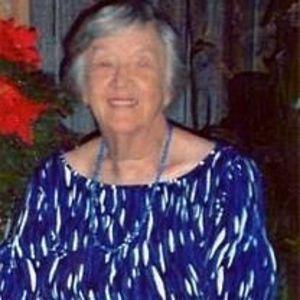 Phyllis S. Sprague