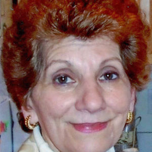 Patricia D. D'Amato