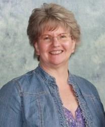 Stephanie Deeane Klamn obituary photo