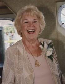 Linda R. Hale obituary photo