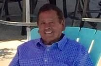 Julian Sifuentes Rodriguez obituary photo