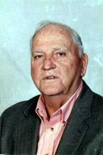 Jimmie Robert Lemons obituary photo