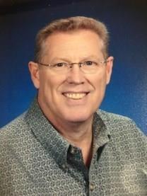 John M. Poythress obituary photo