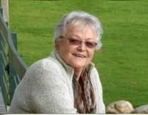 Leonora Julie Kinkade obituary photo