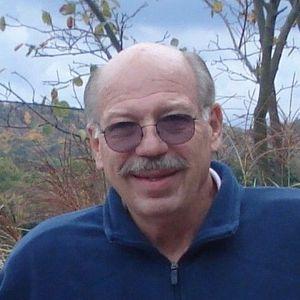 James A. McMillan