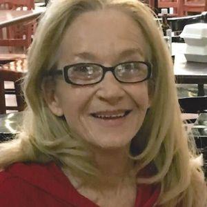 Roselyn Marie Avery