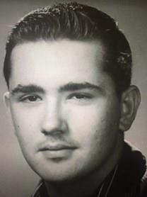 Joe Willis Lemons obituary photo