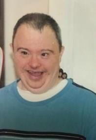 Brian Bruce Carter obituary photo