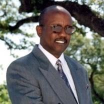 Walter Mae McAfee, Sr. obituary photo