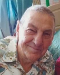 Paul J. Coelus obituary photo