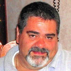 James M. Rossi