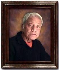 Gabriel Lopez Del Rosario obituary photo